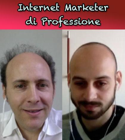 Giacomo Freddi